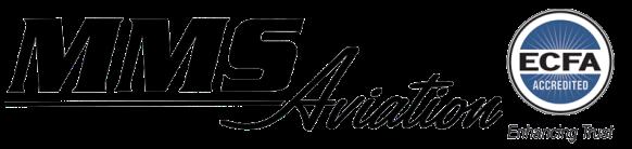 MMS Aviation-3