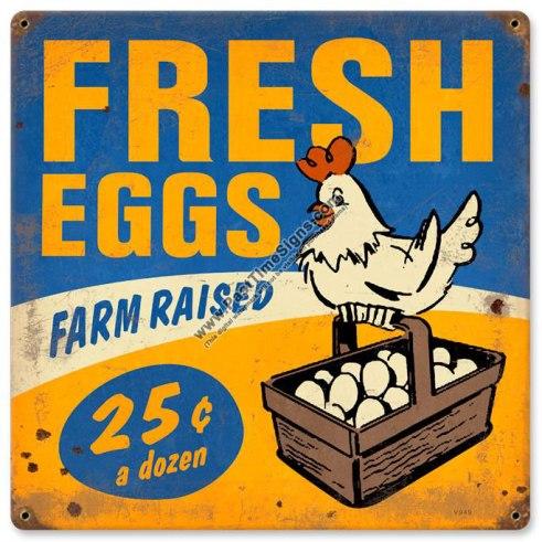 v949-fresh-eggs