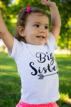 Big Sister Pic 1 - Low Res