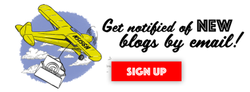 Email Signup Graphic 2