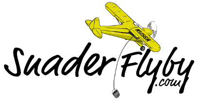 The Snader Flyby