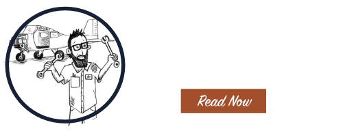 The story of our calling - Josh and Janice blog